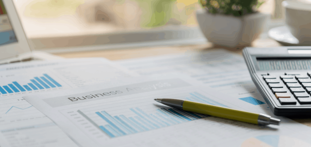 common small business loan terms
