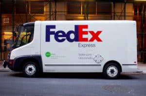 fedex-ondeck blog