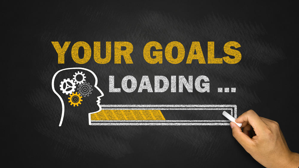 looking back at your business goals | OnDeck small business loans