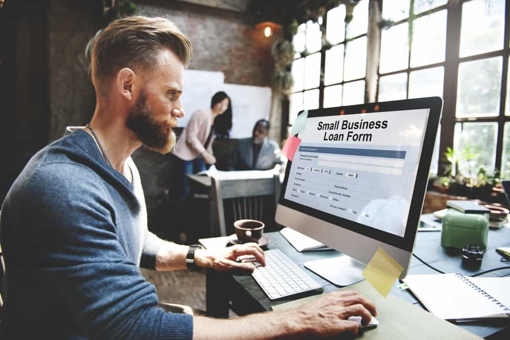 Small Business Loans Online: What You Need to Know - OnDeck
