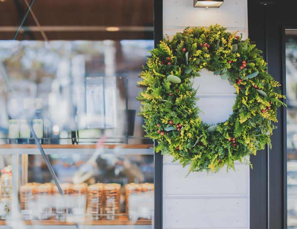 Holiday-Shopping-for-retailers | OnDeck Small Business Loans