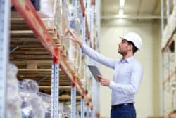 Managing Inventory for Small Manufacturers - OnDeck