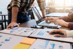 Small Business Budgeting for the New Year | OnDeck