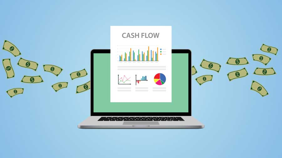 Everything You Ever Wanted to Know About Cash But Were