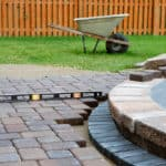 financing for landscape contractors