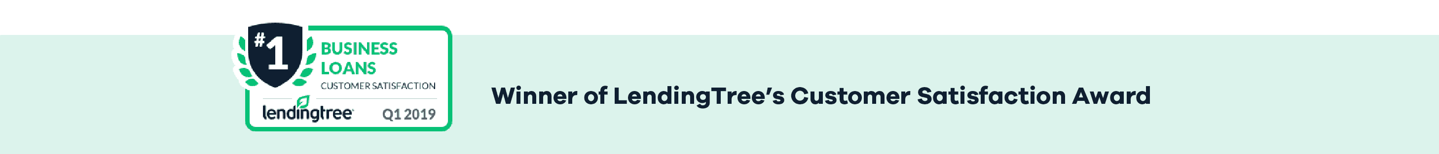 lendingtree-customer-satisfaction
