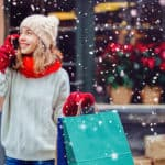 maximize holiday season sales_retailer