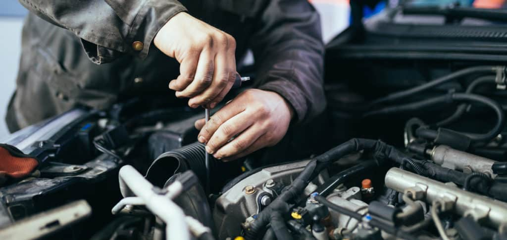 Managing Cash Flow For Auto Repair Shops Ondeck