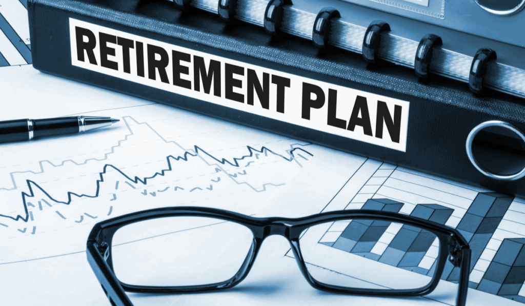 small business retirement planning