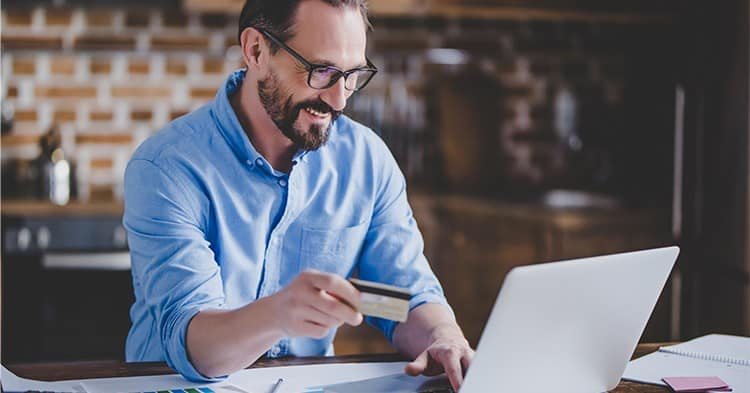 Credit Cards for Small Businesses