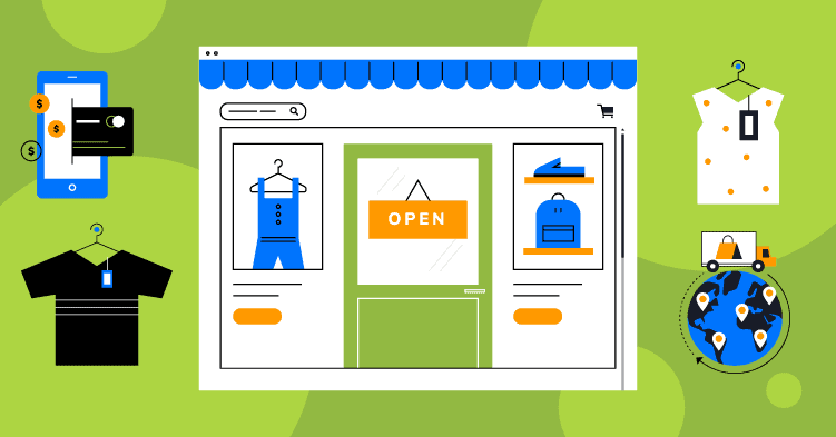 small business guide to shopify