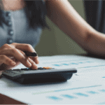 How to Finance Marketing Campaigns